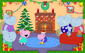 kids christmas advent calendar android apps on google play