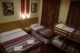 chambre hote londres guest house chambres d hôtes londres