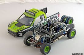Ford Raptor Model Truck - monster energy raptor trophy truck scaledworld