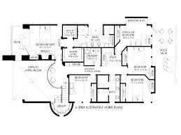 house plans design programs brilliant alternative corglife