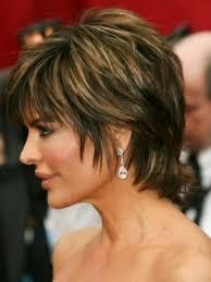 coupe de cheveux court femme 40 ans 114 magnifiques photos de coiffure courte archzine fr