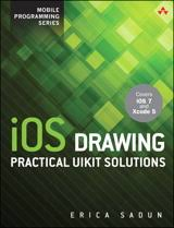 practical auto layout for xcode 7 pdf ios drawing practical uikit solutions informit