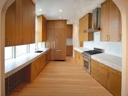 san francisco kitchen design kitchen domicile kitchen design