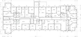 Multi Unit Apartment Floor Plans Apartments Floor Plans Design Apartment Unit 108 Building Pdf 8