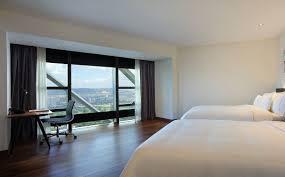 2 bedroom element kuala lumpur 2 bedroom suite