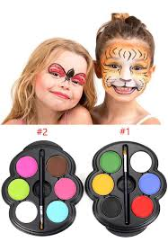 compare prices on face paint designs online shopping buy low