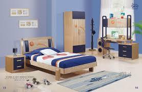 boys bedroom set with desk china children bedroom furniture furniture kids bedroom set jkd