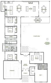 energy efficient small house plans uncategorized energy efficient home design extraordinary in