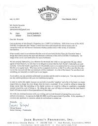 formal letter of recommendation thank you letter recommendation