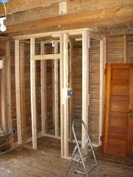 how to build a bedroom how to build a bedroom betweenthepages club