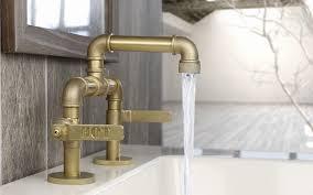 discount kitchen faucet kitchen faucet repair unique h sink bathroom