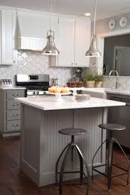 kitchen islands ideas with seating small kitchen island with seating breathingdeeply
