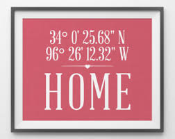 Decorating Items For Home Home Décor Etsy