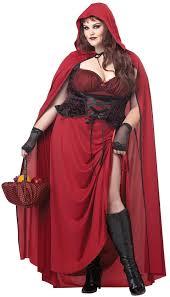 Sexiest Size Halloween Costumes Super Size Halloween Costume Fashionhdpics