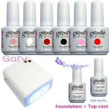 opi gel uv light awesome opi gel nail polish and uv light gallery nail art ideas