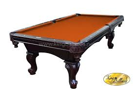 used pool tables for sale in houston brunswick pool table dealers in houston tx slisports com