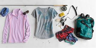 Alabama Travel Packs images How to pack for warm weather travel jpg