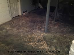 Rustoleum Epoxy Basement Floor Paint by Epoxy Basement Floor Paint Diy Flooring Pinterest Basement
