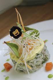 meilleur ecole de cuisine de cuisine ecole de cuisine ferrandi restaurant lovely résultats