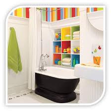 family bathroom design ideas bathroom design remodeling contractor in ashburn northern va dc