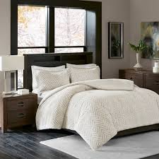 Madison Park Bedding Adelyn By Madison Park Beddingsuperstore Com