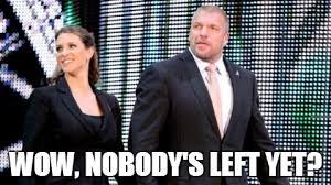 Wwe Network Meme - the meme event wwe monday night raw 10 21 13 wrestlecrap the