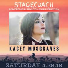 kacey musgraves home facebook
