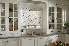 design gallery wyoming blinds u0026 shutters lafayette interior