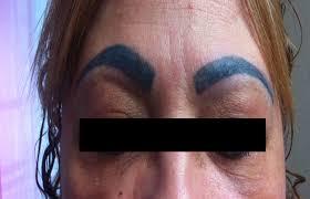 makeup tattoo removal saubhaya makeup