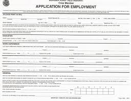 examples of job application forms crm consultant cover letter