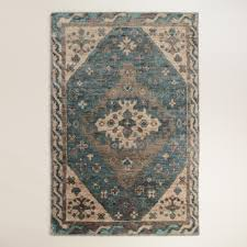 flooring exciting home flooring using area rugs 8x10 with