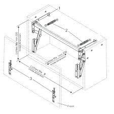 hinges for vertical cabinet doors vertical hinge enchantinglyemily com
