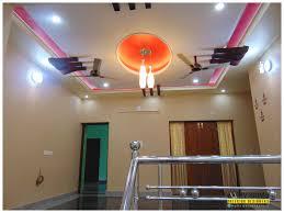 interior design ideas from designing company thrissur