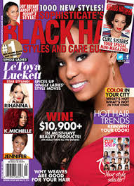 black hair magazine pictures hairstyles hair