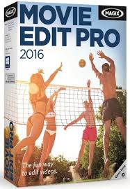 movie editor pro 2016 gets magix update includes h 265 and 360