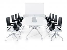 Black Glass Boardroom Table Best 25 Boardroom Furniture Ideas On Pinterest Boardroom Chairs