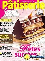 magazine cuisine actuelle abonnement cuisine actuelle abonnement magazine cuisine actuelle