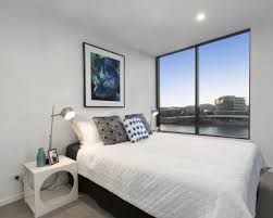 Bedroom Apartments Brisbane Spice Brisbane - One bedroom apartments brisbane