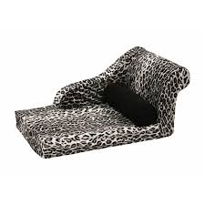 Leopard Chaise Lounge with 15 Best Chaise Life Images On Pinterest Animal Prints Chaise