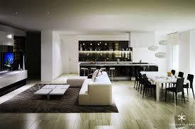 Top 10 Interior Design Companies In Dubai Living Room Interior Design Portfolio Ceciliaclasoninteriors Com