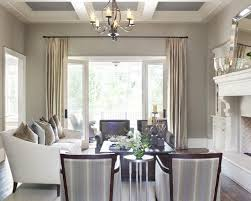 Best Painted Ceilings Images On Pinterest Painted Ceilings - Living room ceiling colors