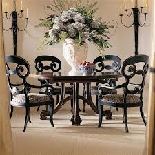 Best Dining Images On Pinterest Dining Room Kitchen Tables - Dining room sets miami