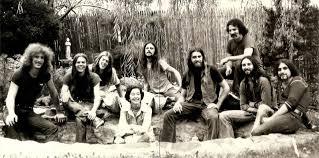 Wildfire Band Boston by Johnkatsmc5 Walnut Band U201cgo Nuts U201d 1976 Us Private Boston Psych