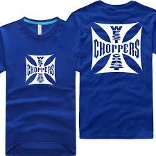 aliexpress com buy woqn t shirt men 2017 summer t shirts men