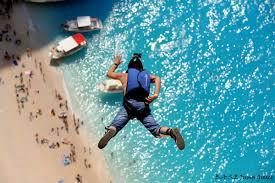 10 crazy vacation ideas for adventerous travelers in 2017 u2014 wordzara