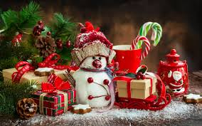 christmas presents wallpapers pretty gift wallpapers cool pretty gift backgrounds 48 superb