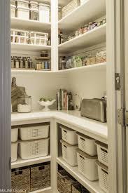 kitchen cabinet organization ideas 10 genius pantry organization ideas for your kitchen home