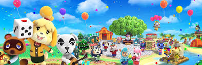 animal crossing happy home designer review the insatiable gamer