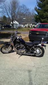 suzuki motorcycles for sale in indiana