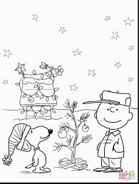 pre k thanksgiving pre k coloring pages christmas